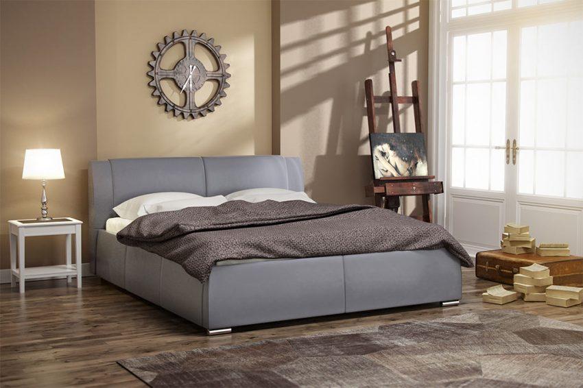 łóżko eliza