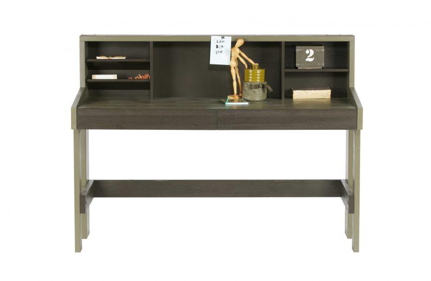 biurka skandynawskie